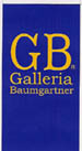 Logo GB originale.jpg (11126 byte)